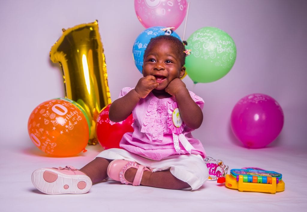 baltimore birthday portrait photographer